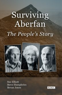 Sue_Elliott_Surviving_Aberfan